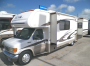 Used 2004 Fleetwood Tioga SL 30U Class C For Sale