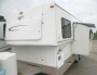 Used 2005 Hi-Lo TOW LITE 2505C Travel Trailer For Sale