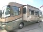 Used 2005 Damon Astoria 3679 Class A - Diesel For Sale