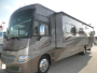 Used 2013 Itasca Suncruiser 37F Class A - Gas For Sale