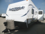 Used 2012 Keystone Springdale 311RE Travel Trailer For Sale