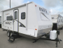 Used 2013 Forest River Rockwood 2104S Travel Trailer For Sale