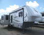 Used 2014 OPEN RANGE OPEN RANGE 297 Fifth Wheel For Sale