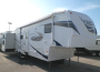 Used 2010 Dutchmen Colorado 32QB Fifth Wheel For Sale