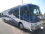 Used 1998 Fleetwood American Dream 40DVS Class A - Diesel For Sale