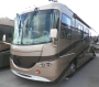 Used 2004 Coachmen Cross Country 376DS Class A - Diesel For Sale