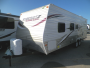 Used 2013 Starcraft AUTUMN RIDGE 278BH Travel Trailer For Sale