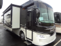 New 2015 Forest River Berkshire 400QL Class A - Diesel For Sale