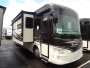 New 2015 Forest River Berkshire 400RB Class A - Diesel For Sale