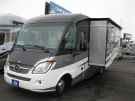 New 2014 Itasca REYO 25P Class A - Diesel For Sale