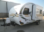 Used 2011 Forest River R POD 181G Travel Trailer For Sale