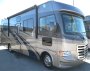 Used 2013 THOR MOTOR COACH ACE 29.2 Class A - Gas For Sale