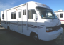 Used 1998 Damon DayBreak 2960 Class A - Gas For Sale