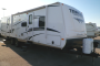 Used 2012 Forest River TRACER 3150BHD Travel Trailer For Sale