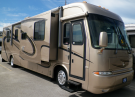 Used 2004 Newmar Northern Star 39 Class A - Diesel For Sale
