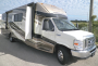 Used 2013 Jayco Melbourne 29D Class C For Sale