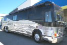 Used 1992 Prevost Mirage LE MIRAGE CONVERSION Class A - Diesel For Sale