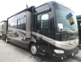 Used 2007 Damon Tuscany 4072 Class A - Diesel For Sale