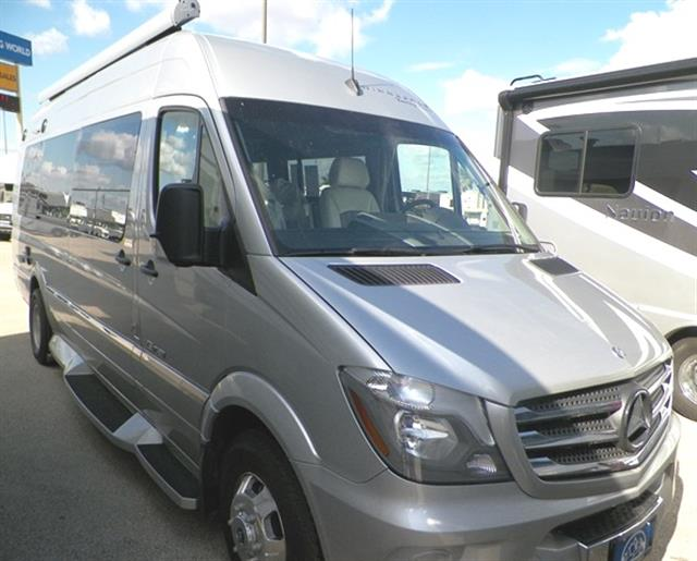 Buy a New Winnebago Era in Katy, TX.