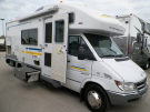 2006 Winnebago View