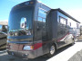 Used 2011 Monaco Knight 36PFT Class A - Diesel For Sale