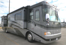 2003 Fourwinds Mandalay