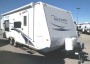Used 2010 Jayco Jay Feather M21-3 Travel Trailer For Sale