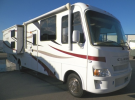 Used 2010 Damon DAYBREAK CLASSIC LIMITED 3204 Class A - Gas For Sale