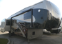 Used 2011 Forest River Cedar Creek 36RE Fifth Wheel For Sale