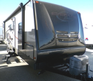 2013 EVERGREEN RV EVER-LITE