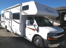 2013 Coachmen Freelander
