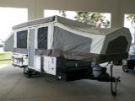 Used 2012 Rockwood Rv Freedom Series 2280BH Pop Up For Sale