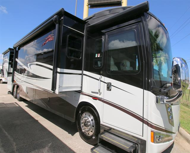 Creative Browse 2006 Class C Four Winds Dutchmen Express Dutchmen RV For Sale At Katy TX By Owner At FindRentalRvCom Four Winds RV Specification  Year 2006Make Four WindsModel Dutchmen Express