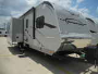 New 2013 Starcraft Travel Star 294RESA Travel Trailer For Sale