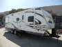 New 2013 Dutchmen Denali 262RB Travel Trailer For Sale