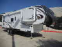New 2013 Dutchmen Denali 280LBS Fifth Wheel For Sale