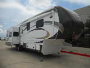 New 2013 Dutchmen INFINITY 3470RE Fifth Wheel For Sale