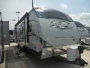 New 2013 Dutchmen Aerolite 315BHSS Travel Trailer For Sale
