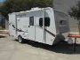 New 2013 Starcraft LAUNCH 18BH Travel Trailer For Sale