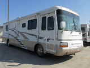 Used 2000 Newmar Dutchstar 3859 Class A - Diesel For Sale
