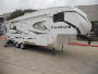 Used 2010 Dutchmen Colorado 26RL Fifth Wheel For Sale