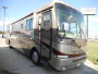 Used 2003 Newmar Mountain Aire 4005 Class A - Diesel For Sale