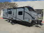 New 2013 Dutchmen Aerolite 248RBSL Travel Trailer For Sale
