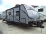 New 2014 Dutchmen Aerolite 282DBHS Travel Trailer For Sale