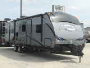 New 2013 Dutchmen Aerolite 282DBHS Travel Trailer For Sale