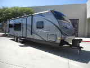 New 2014 Dutchmen Aerolite 294RKSS Travel Trailer For Sale