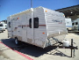 New 2013 Starcraft AR-ONE 17RD Travel Trailer For Sale
