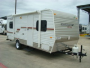 New 2013 Starcraft AR-ONE 18FB Hybrid Travel Trailer For Sale
