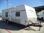 New 2013 Starcraft AR-ONE 26BH Travel Trailer For Sale