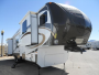 New 2013 Dutchmen INFINITY 3855FL Fifth Wheel For Sale